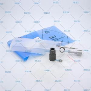 Wholesale bosch repair kit FOOZC99041 / FOOZ C99 041 / F OOZ C99 041 from china suppliers