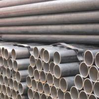 Wholesale Seamless Steel Pipes, 1/2 to 24-inch OD, 2 to 30mm Wall Thickness from china suppliers