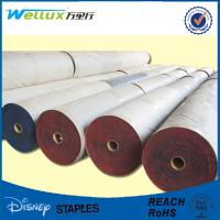Wholesale Mouse Pad Roll Material from china suppliers