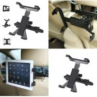 Wholesale Car Back Seat Mount Holder For iPad mini from china suppliers