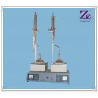 Wholesale Asphalt moisture tester from china suppliers