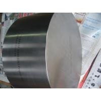 Wholesale titanium grade5 forged disc/disk from china suppliers
