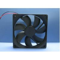 Quality Electronic Equipment Cooling Fans for sale