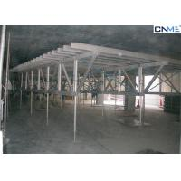 Wholesale Aluminum Truss Flying Table Formwork For SlabLight But Strong S-TF from china suppliers