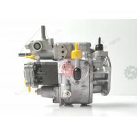 Wholesale KTA38-M Marine Diesel Engine Parts 4915446 Fuel Injection Pump from china suppliers