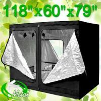 Quality Grow Tent - 5 for sale