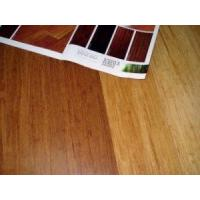 Wholesale High Quality Engineered Strand Woven Bamboo hardwood Flooring  mothproof and high durability from china suppliers