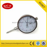 Wholesale Measuring Instruments for China Dial Bore Gauge with 40mm,55mm 60mm from china suppliers