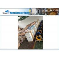 Quality Old Lift Elevator Modernization , Energy Saving and Stable Solutions for sale