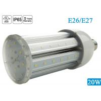 Wholesale 2200lm 20w Led Corn Light Samsung/ Epistar 2835smd IP65 Led Light Bulbs 6500k from china suppliers