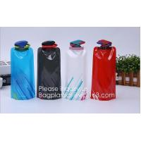 Pouch Bags, Pac, Gym, Sports, Teams, Hiking, Camping, Biking, Outdoors, Beach,