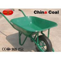 Wholesale Garden Cart Agricultural Machine With 16 Inch Wheel Carton Box Packaging from china suppliers