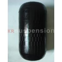 Wholesale W01 095 0198 Airbags Over Leaf Air Helper Springs For Mercedes BENZ Volvo from china suppliers