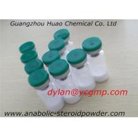 Wholesale Human Growth Peptides Enfuvirtide Acetate (T-20) for HIV and Aids 159519-65-0 from china suppliers