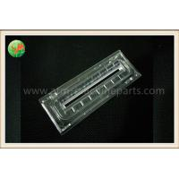 Wholesale ATM Anti Skimmer translucent plastic Anti Fraud Device for Diebold Opteva Card Reader new and original from china suppliers