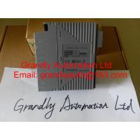 Buy cheap Supply New Yokogawa AAR145-S00 ANALOG INPUT MODULE - grandlyauto@hotmail.com from wholesalers
