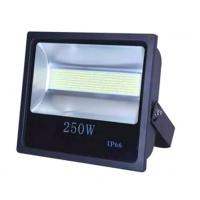 Wholesale 5730 ultra slim SMD led flood light 10w 20w 30w 50w 100w 150w 200w 250w with IP66 from china suppliers