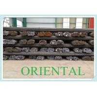 Wholesale B2 Material even Wear - resistance Iron Grinding Rods for Power stations from china suppliers