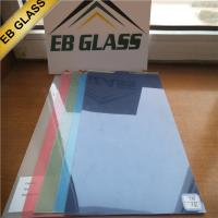 Quality smart film, smart tint, smart pdlc film, China smart pdlc film, china pdlc film, eb glass for sale