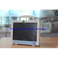 Wholesale Mindray MEC-2000 Used Medical Equipment patient monitor hospital facility with 90 days warranty from china suppliers