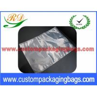 Wholesale High Temperature Resistance Vacuum Seal Bags For Meat Packaging from china suppliers