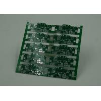 Wholesale Lead Free ROHS Quick Turn Prototype PCB 5 Day Turn 4 - Layer from china suppliers