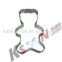 Wholesale Animal and Carton Cookie Cutter from china suppliers