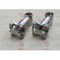 Wholesale Titanium Stem 70mm 1 1/8 x 25.4 from china suppliers