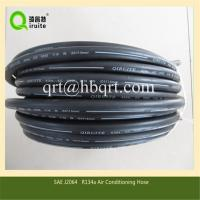 Wholesale Auto AC hose ,  rubber hose/ Air conditioning pipe/ Air conditioning tube from china suppliers