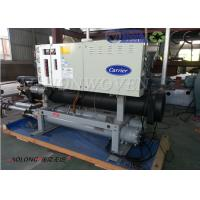 Quality 1600mm SMS PP 400KW Nonwoven Fabric Making Machine For Operation Suit / Mask for sale