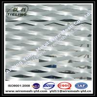 Wholesale aluminum stucco embossed metal from china suppliers
