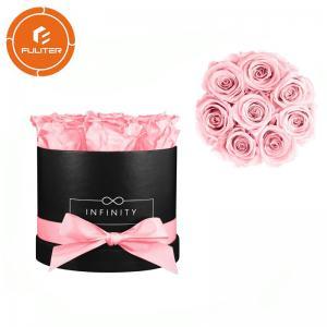 Exquisite Workmanship Have Unusually Exquisite Easy Birthday Gift Flower Box