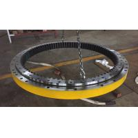 Wholesale 70T LIEBHERR Crane Slewing Bearing, 70T Mobile Crane Slewing Ring, 70T LIEBHERR Crane Bearing from china suppliers