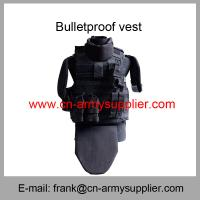 Wholesale China Bulletproof Vest from china suppliers