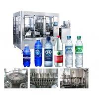 Wholesale Filling Machine  from china suppliers