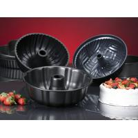 Wholesale Cookware Interior Non-stick Coating / Eco-friendly Gloss Coatings,silicone coating from china suppliers
