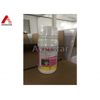 Wholesale Pest Control Insecticide Diazinon 60% EC Organophosphorus Insecticide from china suppliers