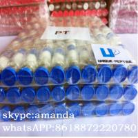 Wholesale 3704-09-4 High Purity  Anabolic Steroids Muscle Mass Mibolerone Cheque Drops For Strength Gain from china suppliers