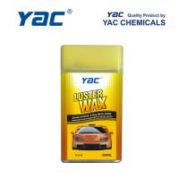Wholesale Anti-static Luster Aerosol Spray Car Wax with High Shine for Car Surface Polish from china suppliers