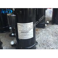 Wholesale Hitachi Brand Air Conditioner r22 scroll compressor 503DH-83C2 High efficiency from china suppliers