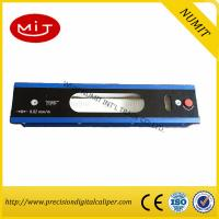 """Wholesale Hand Precision Measuring Tools Spirit Level 6"""" 8"""" 10"""" 12"""" Shaft Balance Level from china suppliers"""