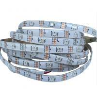 Wholesale WS2812 led pixel strip from china suppliers