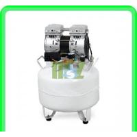 Wholesale Hot selling cheap dynair silent oil free dryer dental air compressor with CE-MSLDA05 from china suppliers