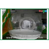 Wholesale Human Sized Hamster Ball Inflatable Sports Games Custom Water Pool Toys from china suppliers