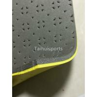 Wholesale Two Layers PU Foam Underlay Abrasion Proof For Sports Recreation Area from china suppliers