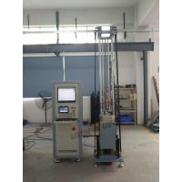 Wholesale Automotive Shock Testing Instruments, Laboratory Test Machine Meets MIL-STD-810F from china suppliers
