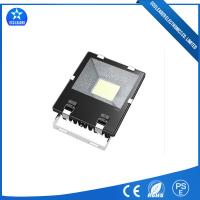 Buy cheap New LED Project-light Lamp 100W Floodlight LED High Heat Dissipation Meanwell Driver High quality Lighting from wholesalers
