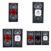 Wholesale T-2123 Dual 12'' Speaker full range system with crossover network uncompromising technical from china suppliers