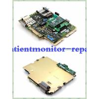 Wholesale Mindray Datascope Spectrum OR Patient Monitor Medical Motherboard 90 Days Warranty from china suppliers