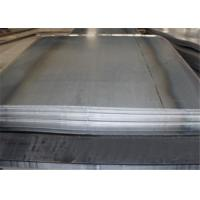 Wholesale LR BV Hot Rolled Pickled And Oiled Steel Sheet Stainless Steel Sheet 304 from china suppliers